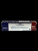 Berrywell Berrywell Eyelash Tint #5.1 Chestnut 15ml