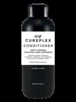 Hi Lift Hi Lift Cureplex Conditioner 350ml