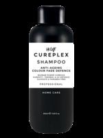 Hi Lift Hi Lift Cureplex Shampoo 350ml