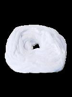 Hi Lift Hi Lift Deluxe Cotton Wool 1kg