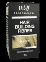 Hi Lift Hi Lift Hair Fibres Blonde 25g
