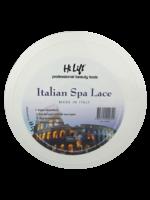 Hi Lift Hi Lift Italian Spa Lace Epilating Roll 100m