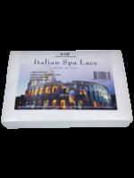 Hi Lift Hi Lift Italian Spa Lace Epilating Strips 300pk