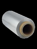 Hi Lift Hi Lift Professional Aluminium Foil 18 Micron Silver 100m