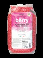 Hi Lift Hi Lift Sicilian Berry Hot Wax Beads 1Kg