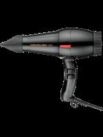 Twinturbo 2800 Hairdryer