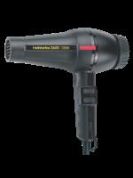 Twinturbo 2600 Hairdryer