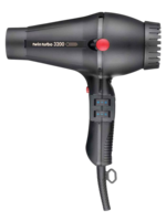 Twinturbo 3200 Hairdryer