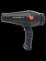 Twinturbo 3000 Hairdryer