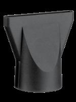 Twinturbo Dryer Nozzle Large