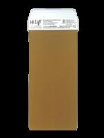 Hi Lift Hi Lift Wax Cartridge Amalfi Honey 100ml