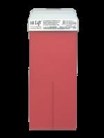 Hi Lift Hi Lift Wax Cartridge Sicilian Berry 100mL