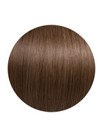 Seamless1 Seamless1 Fibre Clip-in Hair Extensions 22 Inches -  Mocha