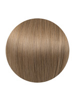 Seamless1 Seamless1 Fibre Clip-in Hair Extensions 22 Inches - Opal