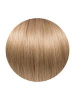 Seamless1 Seamless1 Human Hair Clip-in 1pc Hair Extensions 21.5 Inches - Vanilla