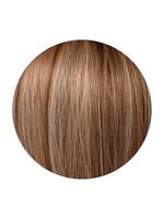 Seamless1 Seamless1 Human Hair Clip-in 5pc Hair Extensions 21.5 Inches - Vanilla Blend