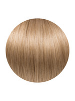 Seamless1 Seamless1 Fibre Clip-in Hair Extensions 22 Inches - Vanilla