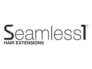 Seamless1