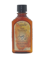 Agadir Agadir Argan Oil Hair Treatment 66.5ml