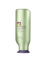 Pureology Pureology Clean Volume Conditioner 250ml