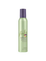 Pureology Pureology Clean Volume Weightless Mousse 238g