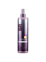 Pureology Pureology Colour Fanatic Multi-Tasking Leave-In Spray 400ml