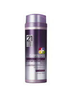 Pureology Pureology Colour Fanatic Instant Deep Conditioning Mask 150ml