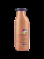 Pureology Pureology Curl Complete Shampoo 250ml