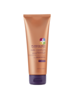 Pureology Pureology Curl Complete Taming Butter 250ml