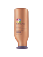 Pureology Pureology Curl Complete Conditioner 250ml