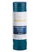 Xanatalia Xanitalia Techno Galets Wax Discs Blue 500g
