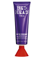 Tigi Tigi Bed Head On The Rebound 125ml
