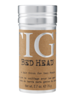 Tigi Tigi Bed Head Wax Stick 73g