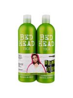 Tigi Tigi Tween - Bed Head Re-Energize Shampoo and Conditioner 750ml