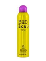 Tigi Tigi Bed Head Oh Bee Hive Dry Shampoo 238ml