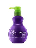Tigi Tigi Bed Head Foxy Curls Contour Cream 200ml