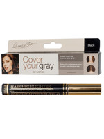 Cover Your Grey Cover Your Grey Mascara Wand Black