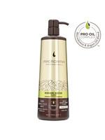 Macadamia Macadamia Professional Nourishing Shampoo 1L