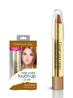 Cover Your Grey Cover Your Grey Touch Up Pencil Medium Brown