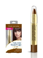 Cover Your Grey Cover Your Grey Touch Up Pencil Dark Brown