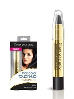 Cover Your Grey Cover Your Grey Touch Up Pencil Black