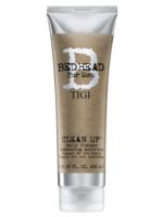 Tigi Tigi Bed Head For Men Clean Up Daily Shampoo 250ml