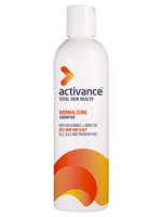 Activance Professional Activance Normalising Shampoo 250ml