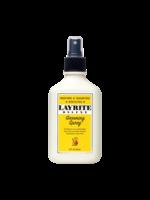 Layrite Layrite Grooming Spray 200ml