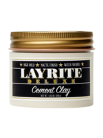 Layrite Layrite Cement Clay 120g
