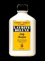 Layrite Layrite Daily Shampoo 200ml