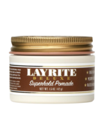 Layrite Layrite Superhold Pomade 120g