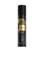 GHD GHD Curly Ever After 120ml
