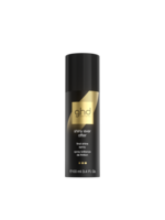 GHD GHD Shiny Ever After 100ml