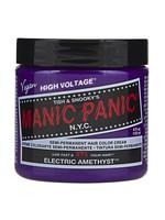 Manic Panic Manic Panic Classic Cream Electric Amethyst 118mL